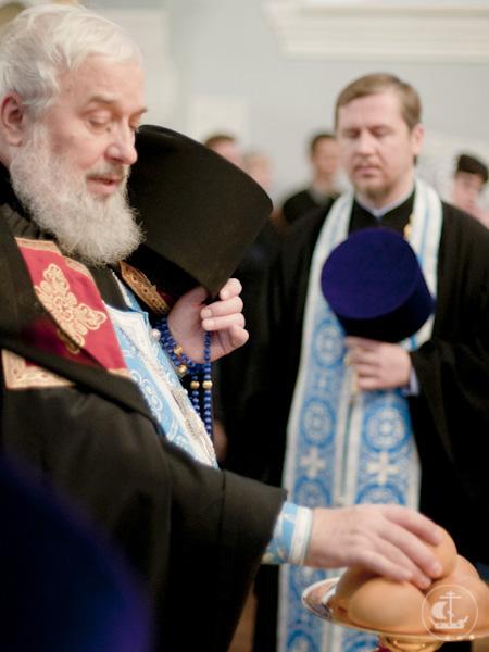 04.11.2012_liturg_18