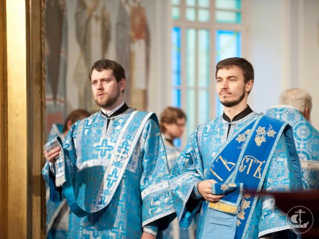 04.11.2012_liturg_83