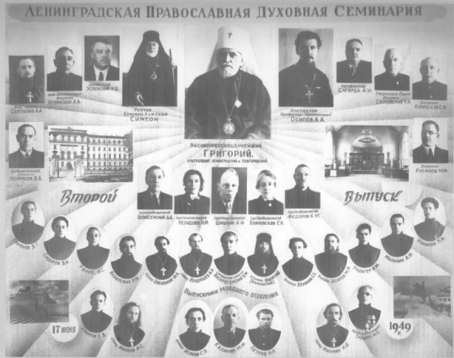chukov04