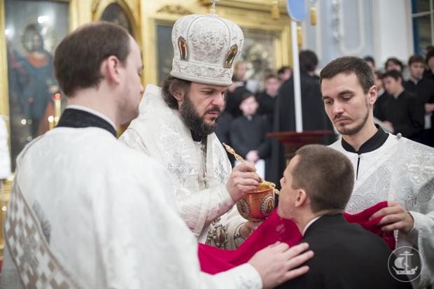zaupokojnaya_liturgiya_2