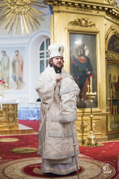 zaupokojnaya_liturgiya_3