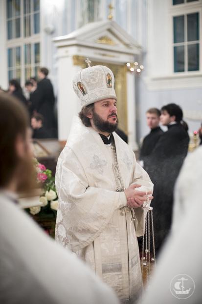 zaupokojnaya_liturgiya_5