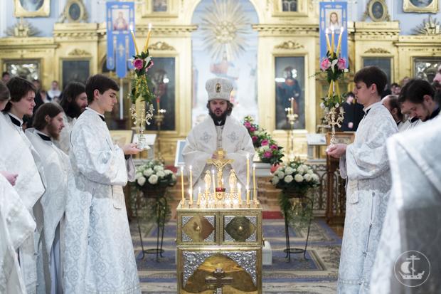 zaupokojnaya_liturgiya_6