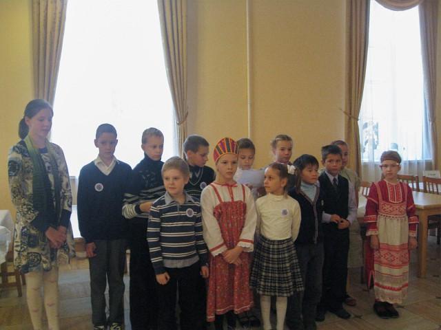 07.10.2012_voskr_shkola_01