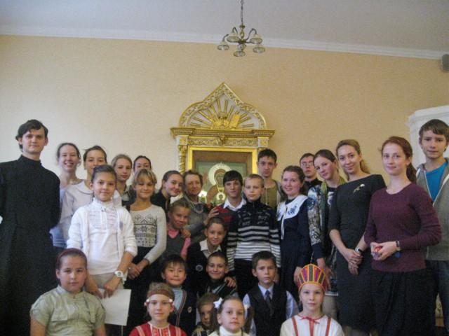 07.10.2012_voskr_shkola_06