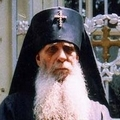 Феодор Ибрагимов. «Связь времен и поколений в едином Теле Христовом»
