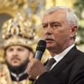 poltavchenko_s