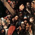 Протоиерей Георгий Иоффе. Современные образы церковности или в какую церковь мы призываем людей?