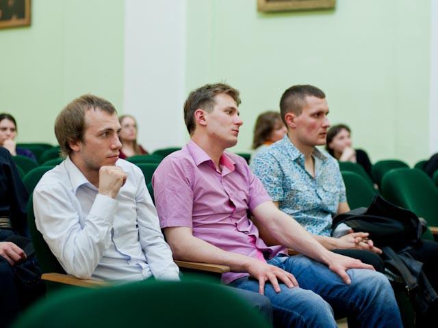 10.05.2012_kino_6