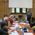 seminar_s