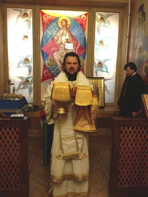 12.07.2012_liturg_0222