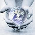 Протоиерей Кирилл Копейкин. Наука и богословие в глобализирующемся мире