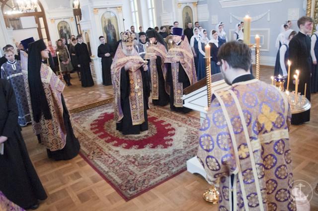 liturg_1