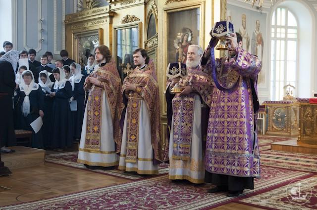 liturg_2