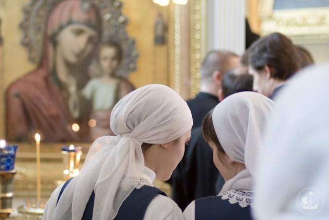 liturg_3