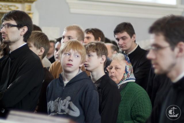 liturg_6