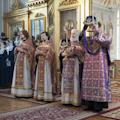 liturg_s