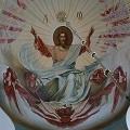 А. Сологуб. Суд Божий в богослужениях Великого Понедельника