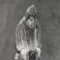 Профессор В. Кутковой. Скульптура в Свято-Троицком Сергиевом монастыре: мастера и онтологические проблемы.