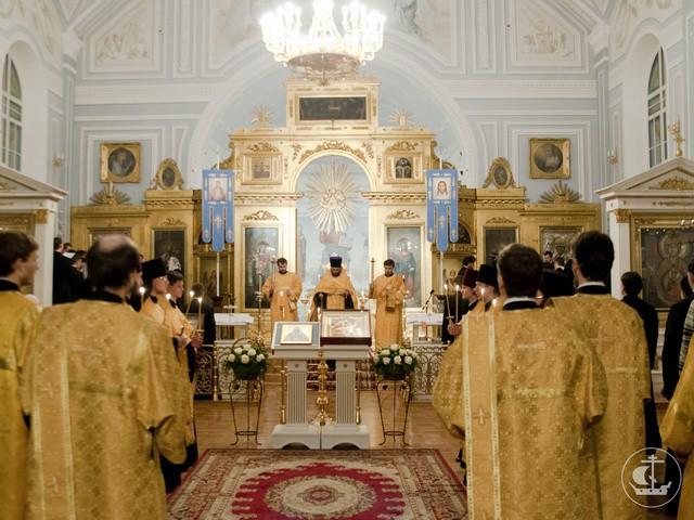 17.11.2012_liturg_1