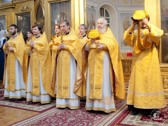 17.11.2012_liturg_4