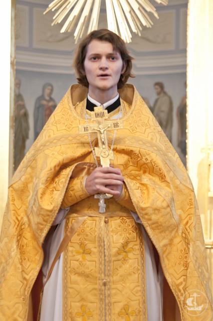 17.11.2012_liturg_7