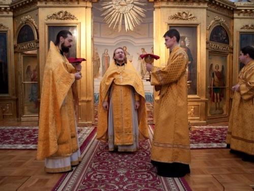 18.12.2011_liturg__0030