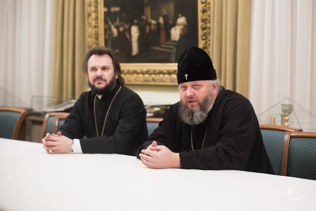 bishops_6