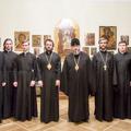 bishops_s