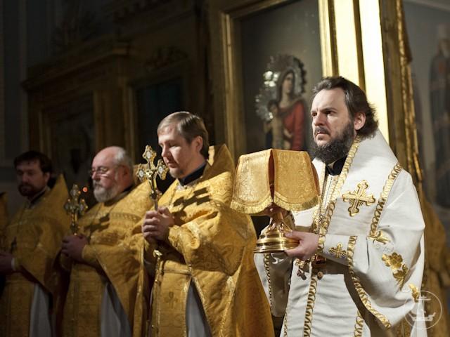 20.11.2012_liturg_80 (1)