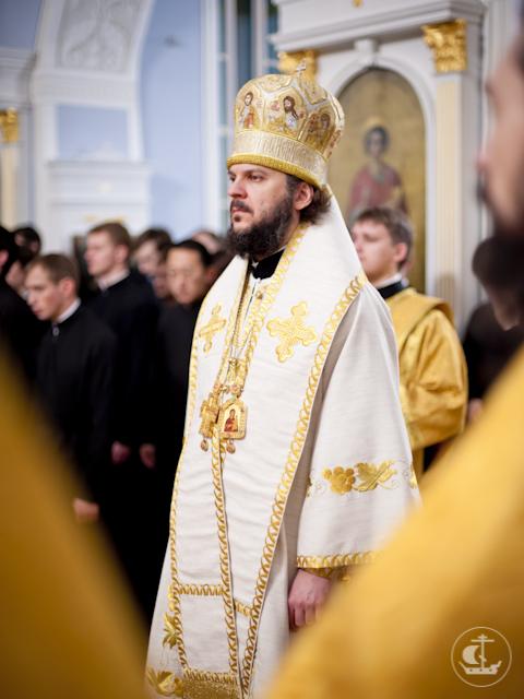 20.11.2012_liturg_85