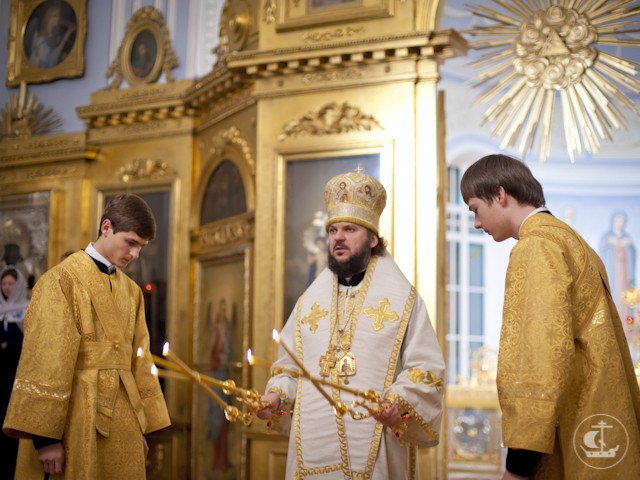 20.11.2012_liturg_99
