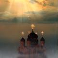 Протодиакон Константин Маркович. Познание Божественной тайны: Новый Завет и христианская мистика.