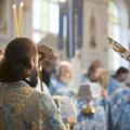 liturgija_s