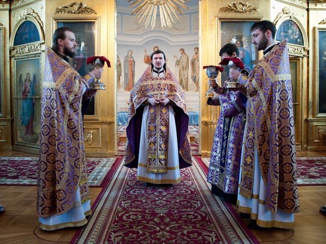 25.03.2012_liturg_8461
