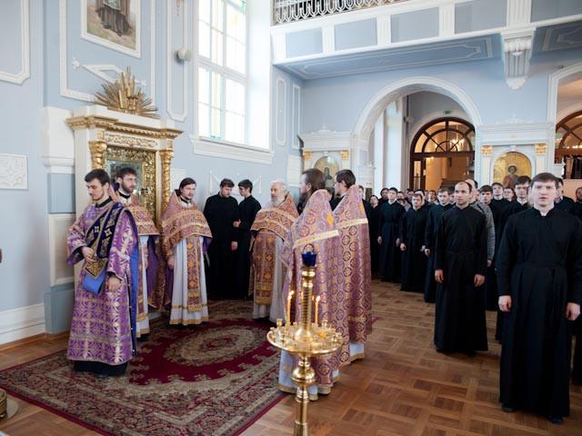 25.03.2012_liturg_8463