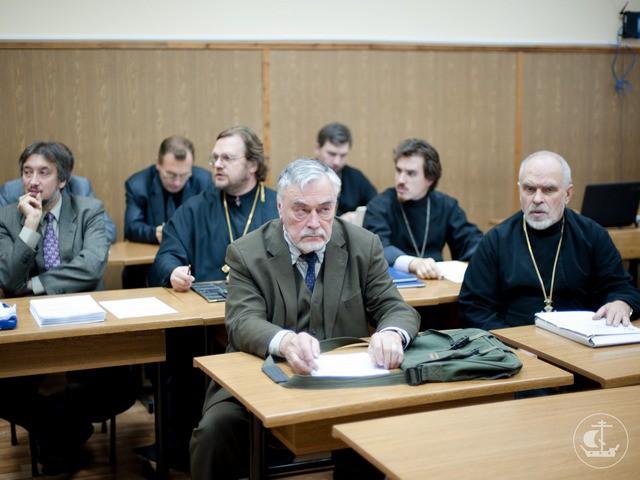 25.09.2012_bogoslov_3