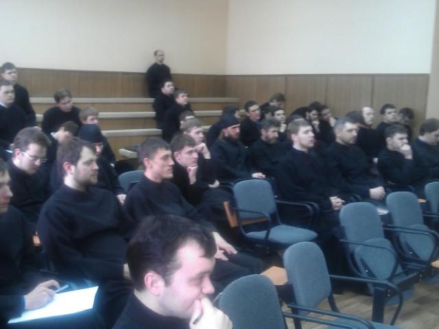 27.03.2012_seminar_01