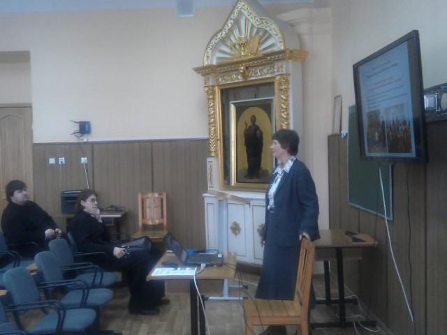 27.03.2012_seminar_02