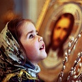 Священник Вячеслав Харинов: Самый верный способ познания мира.