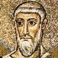 """Свт. Петр Хрисолог, архиепископ Равеннский. Слово 145 """"О Рождестве Христовом и намерении Иосифа отпустить Марию"""""""