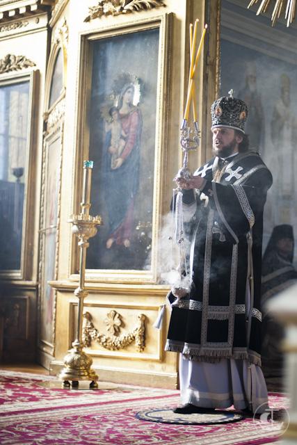 03.04.2013_liturg_3