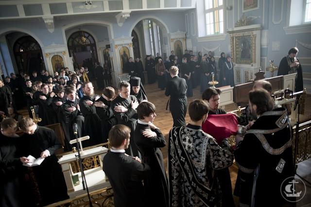 03.04.2013_liturg_4