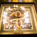 В СПбПДА совершены богослужения Недели 19-й по Пятидесятнице