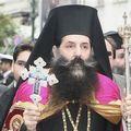 Греция: еще один архиерей обратился с посланием к Священному Синоду в связи с Всеправославным собором