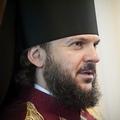 Поздравляем владыку Амвросия с пятилетием ректорского служения