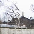 Студенты Духовной Академии навестили заключенных следственного изолятора для женщин