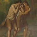 Изгнание Адама: наше падение и наша надежда