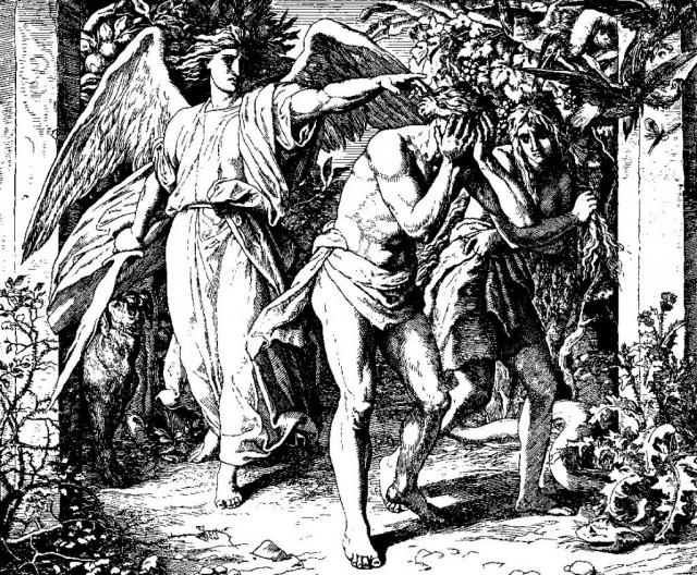 Прощеное воскресение