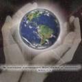 Архимандрит Ианнуарий (Ивлиев). Конечная цель мировой истории